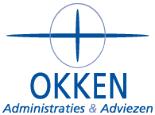 okken_155x115_0152a1